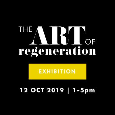 art-exhibition-logo-new-braamfontein-lofts